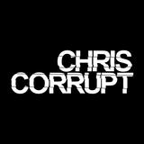 Chris Corrupt