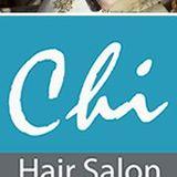 Chi Hairsalon