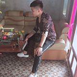 Hoàng Trung Hiếu
