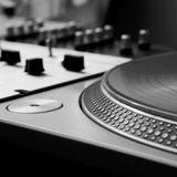 BTL RADIO - happy holidays and we thank you hip hop !!! (Drive-time mix) #mixcloud #rap #hiphop #np