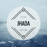 Jhada Music