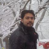Jawad Arif