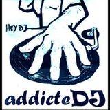 addicteDj