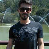 Cyro Neto