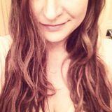 Jennifer Malone Hester