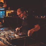 DJ Mixsoup