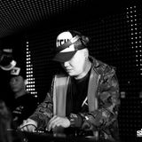 DJ 29-FEB @ Grease [Itch Animal Party] 28-03-15