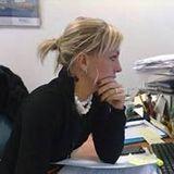 Barbara Bellani