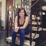 Adriana Concha Moron