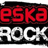EskaROCK - Na Fali - 23.08.2012