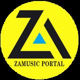 ZAMUSIC OFFICIAL