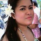 Alma Lite