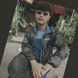 Thanat Tanjararak