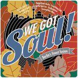 We Got Soul Berlin