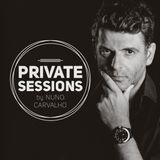 115# DJ Nuno Carvalho Podcast 13 Julho 2013