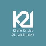 P. Thore Runkel – Es ist nicht falsch ambitioniert zu sein