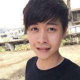 Dian Hsu