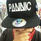 MarXe & Pannic