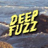 Deep Fuzz