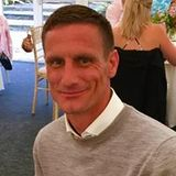 Steve Wyatt