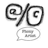 Phony Artist