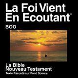 Boo (Boko) Bible