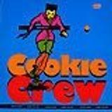 Cookie Pryce
