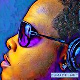 """DJ MACE """"DA CROWD FAVORITE"""""""