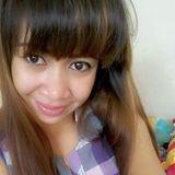 Anditha Reniaa