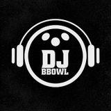 DJ BBowl