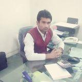 RJ-Farooq