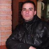 Mitchel Alberto Fuentealba Sal