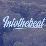 Intothebeat