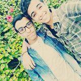 Power Mehdi Click