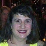 Helen Athans