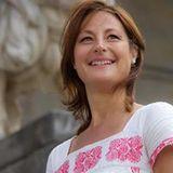 Yvonne Naumann