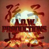 A.O.W. Productions
