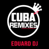 Distortion Mix Vol 1 By Eduard Dj Impac Records.mp3