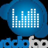 radiofapsp