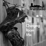 The Changing Room Mix