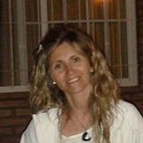 Daniela Aybar