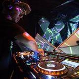 DJ OHKUN