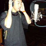 Takuya Ariizumi