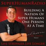 SHR # 1487 :: Physical Culture Radio: Building a Super Human at 60 and Beyond + A Practical Approach
