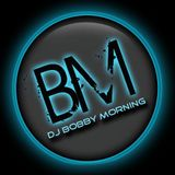 DJ Bobby Morning