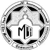 Khatirah - 6th Dhu'l Hijjah