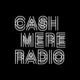 Cashmere Radio