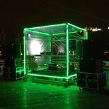 SF // NYC Promo Mix