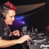 DJ Noshima