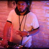 Best of 2015 Hip Hop & R&B Mix